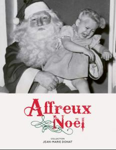 Affreux Noël
