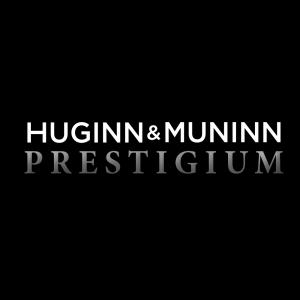 Huginn&Muninn PRESTIGIUM