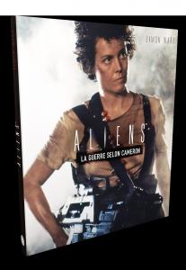 Aliens™ La Guerre selon Cameron