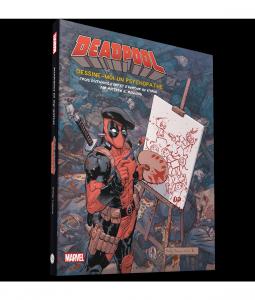 Tout Deadpool