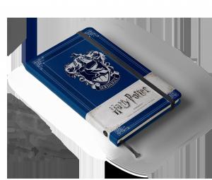 Carnet Harry Potter, Serdaigle