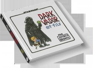 T1 - Dark Vador et fils