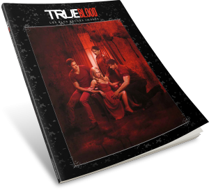 True Blood : Les Plus Belles Images