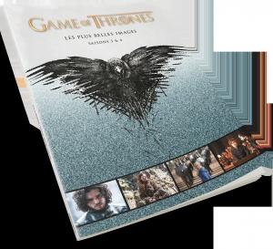 Game of Thrones : Le Trône de Fer, les plus belles images n°2