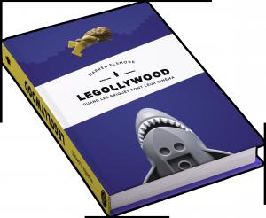 Legollywood
