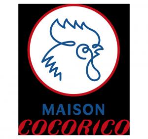 Maison Cocorico