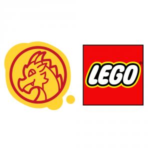 Éditions LEGO/QILINN