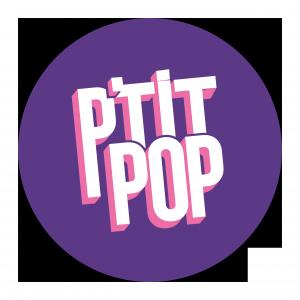 Collection P'tit POP