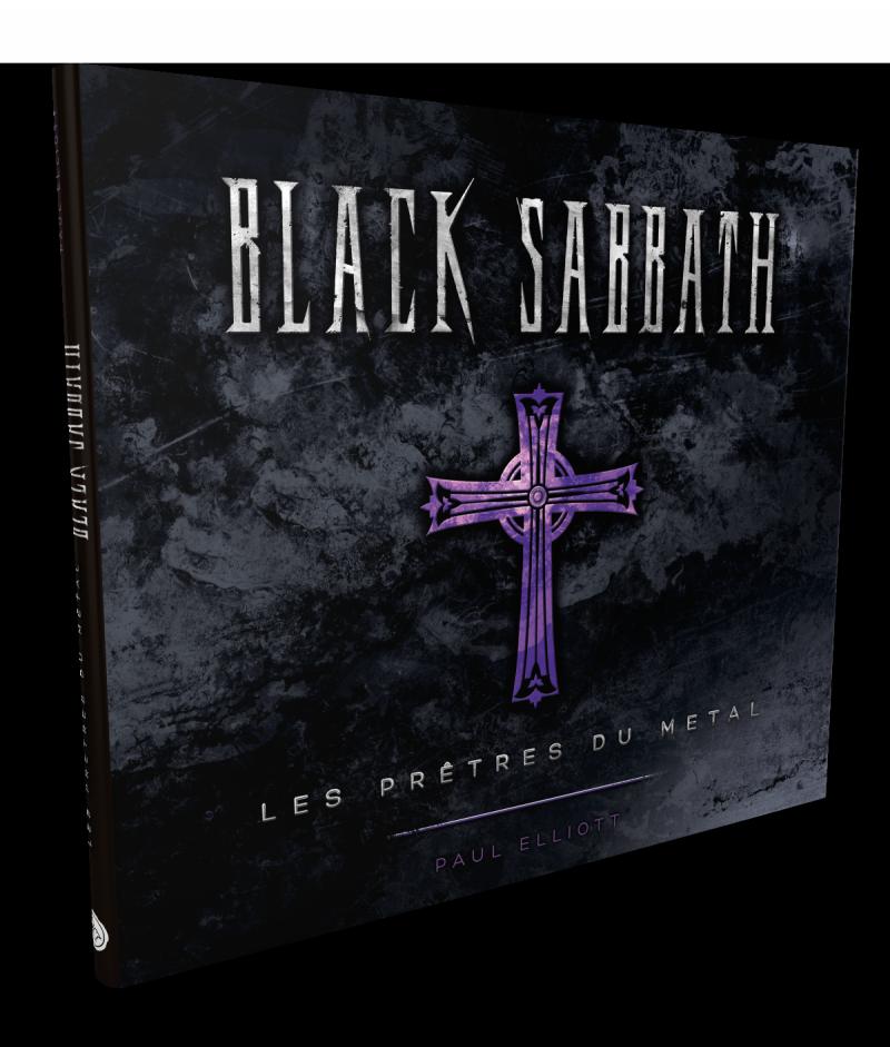 3d-black-sabbath
