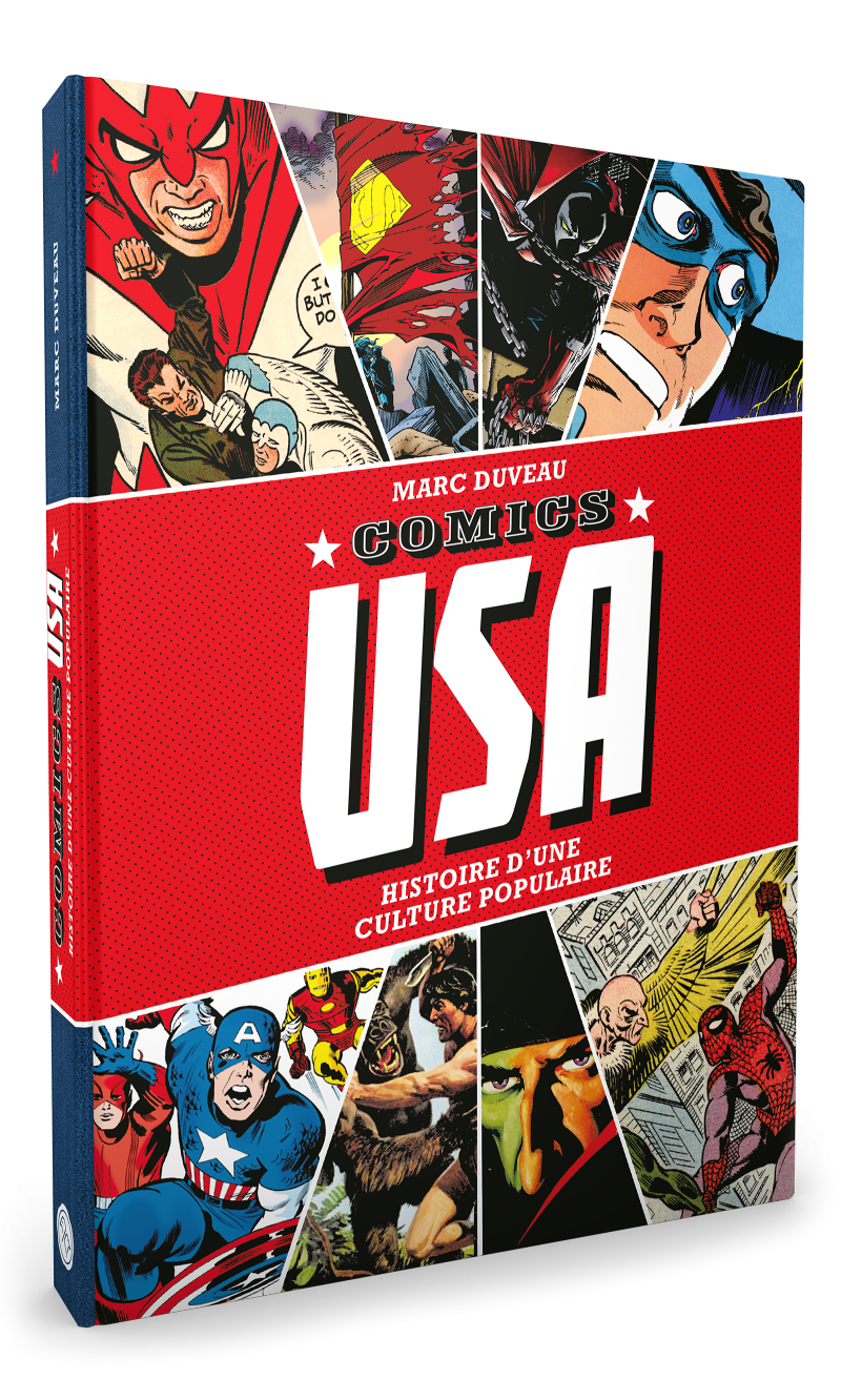 3d-comics-usa-copie