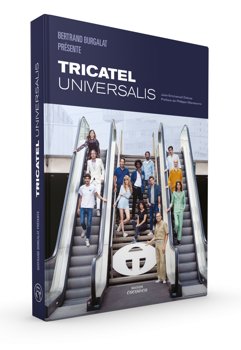 3d-tricatel-universalis-couverture-elo-cmjn-copie