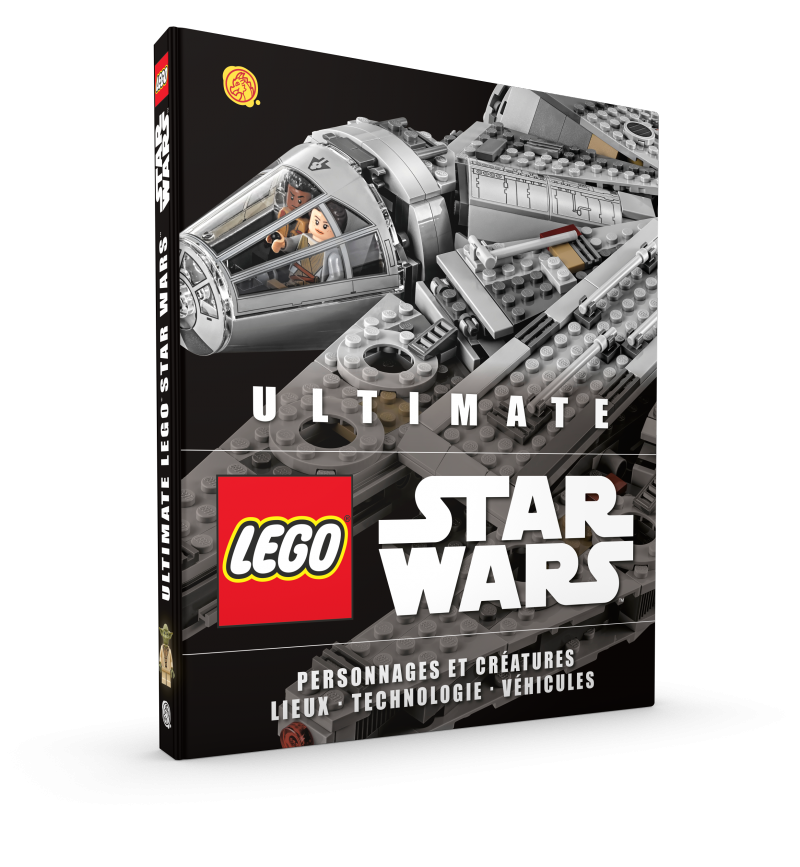 3d-300038-ultimate-lego-starwars-plc-us-fr2-copie