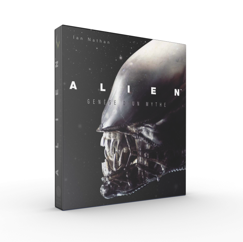 3d-alien-vault-maj-copie
