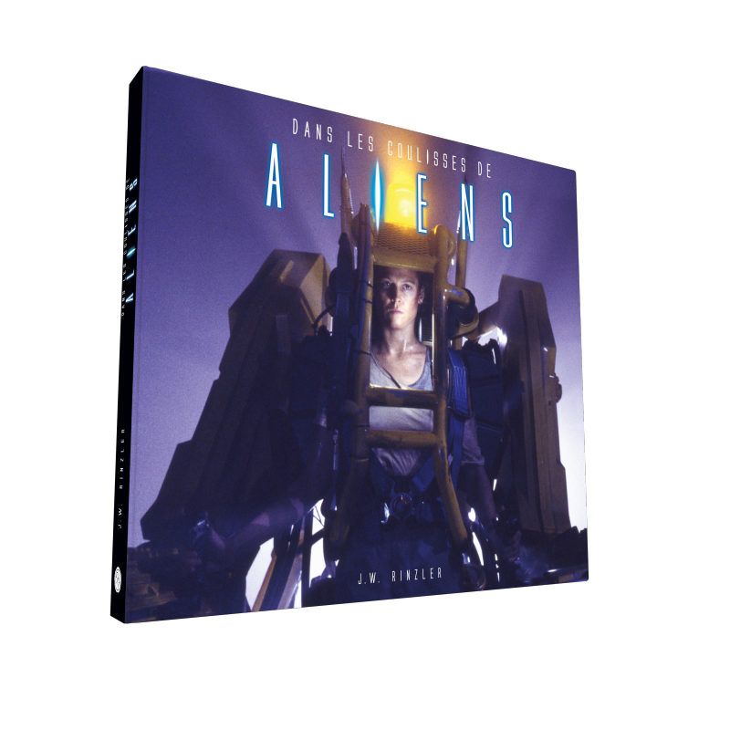 3d-aliens-2