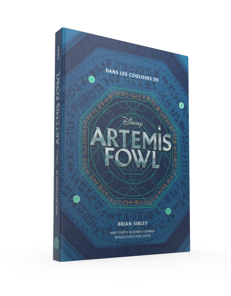 3d-artemis-fowl-copie