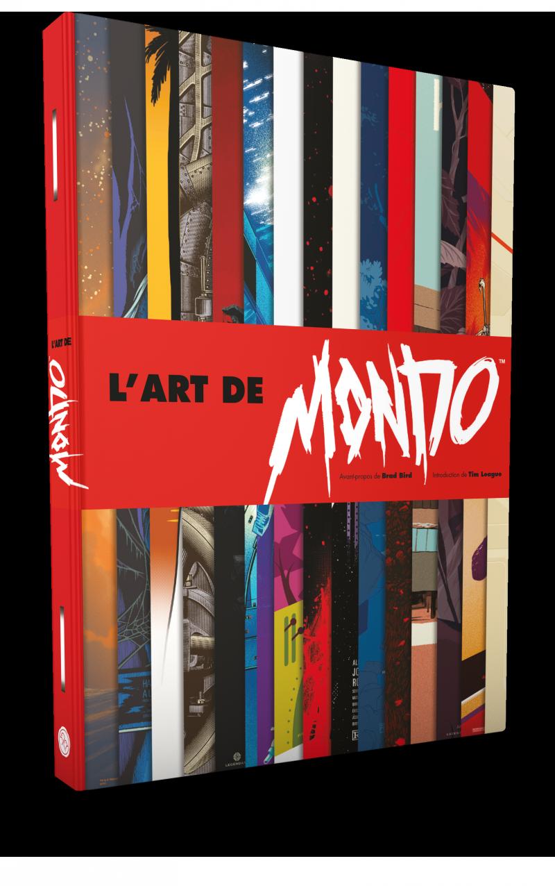 3d-artofmondo-fr