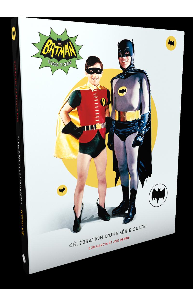 3d-batman-66