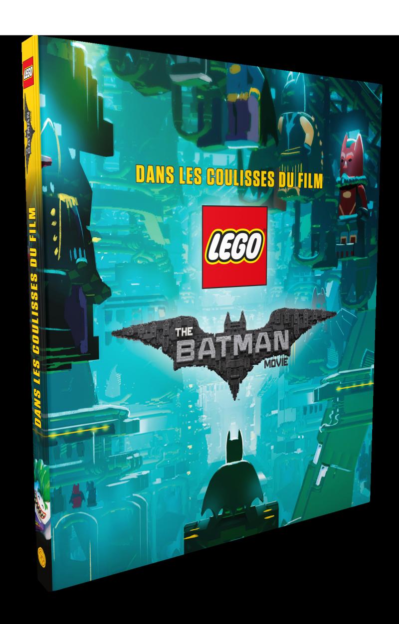 3d-batman-coulisse-9782364805453