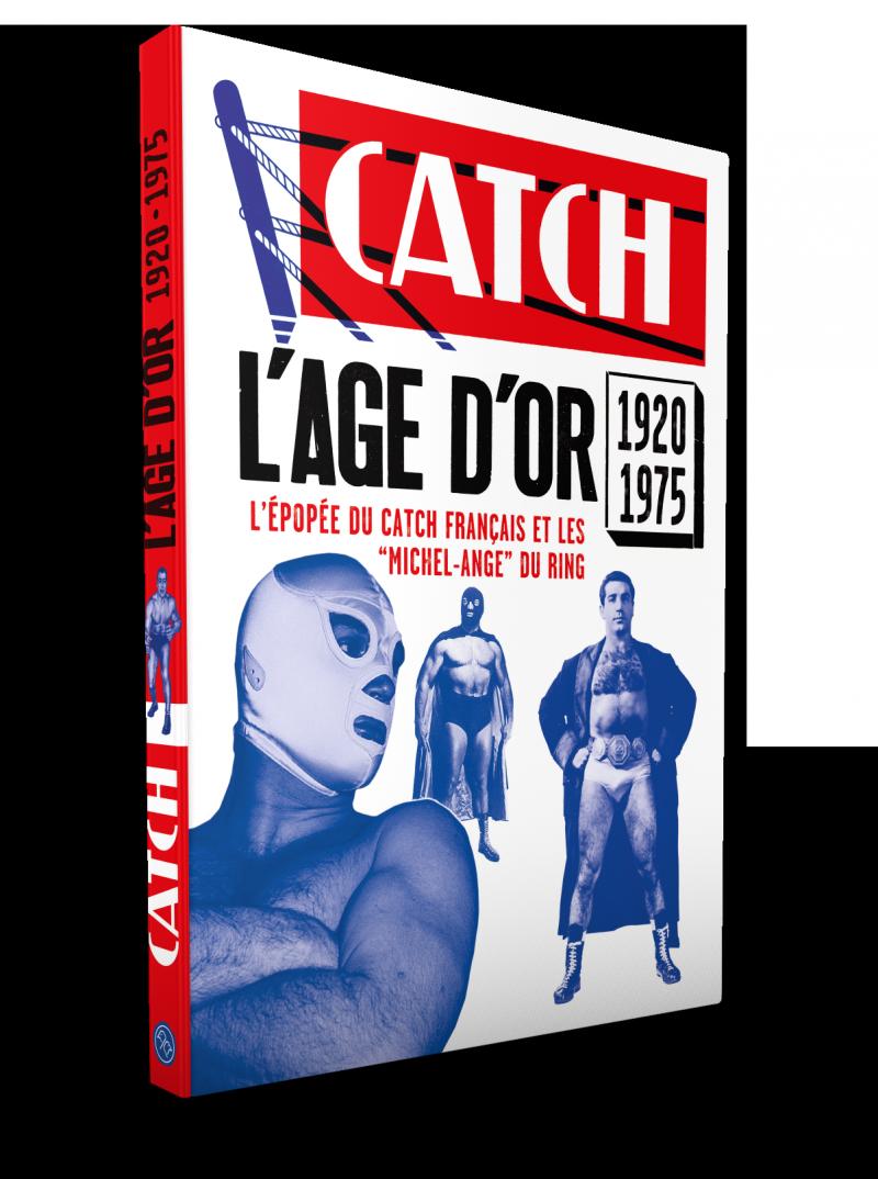 3d-catch