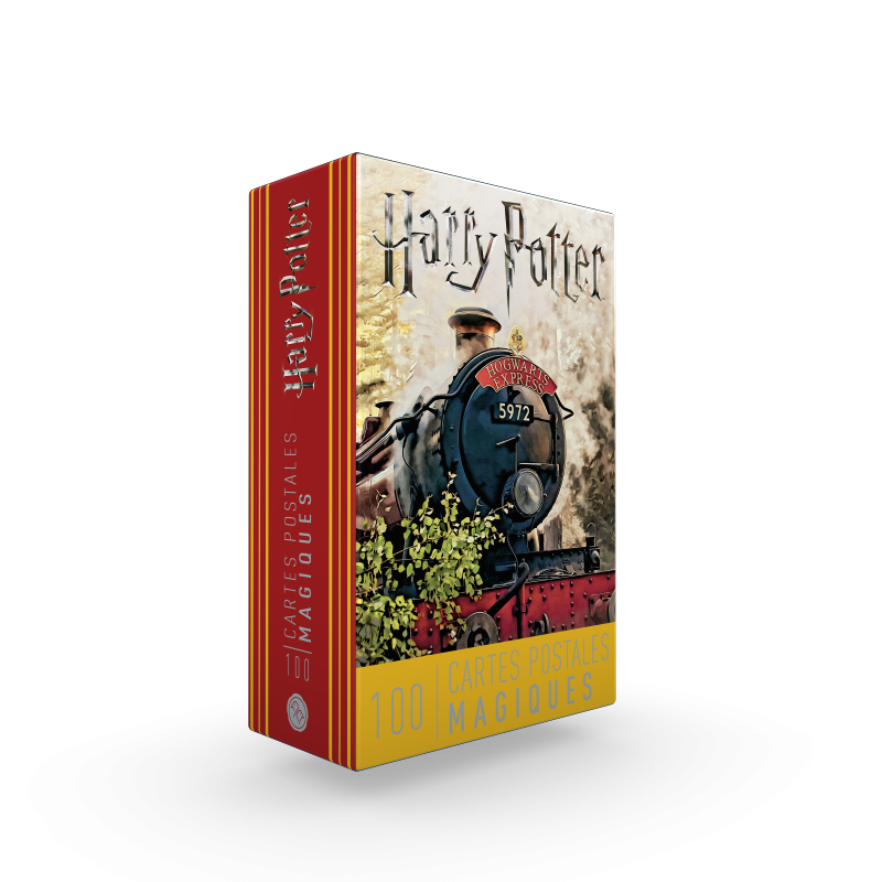 3d-coffret-cp-harry-potter