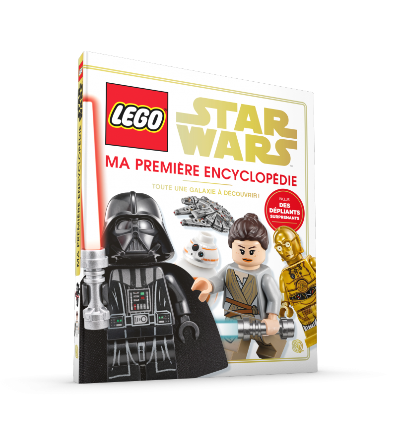 3d-cv-lego-mapremiereencyclopedie-fr-elo-copie