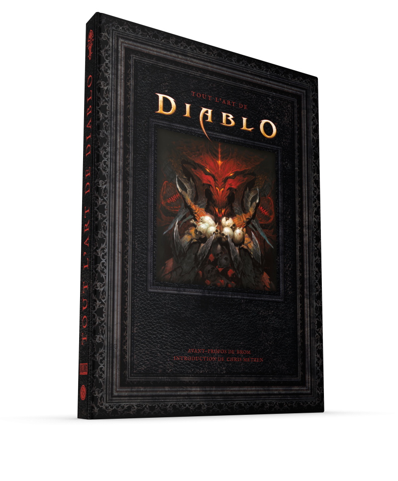 3d-diablo-copie