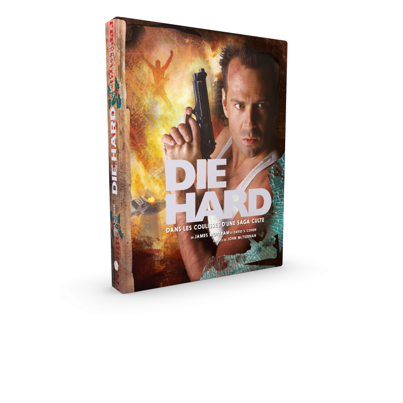 3d-die-hard