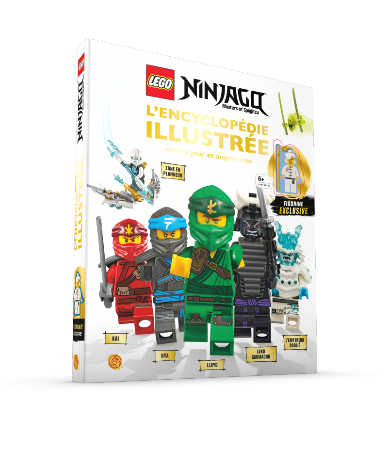 3d-encyclo-ninjago-copie