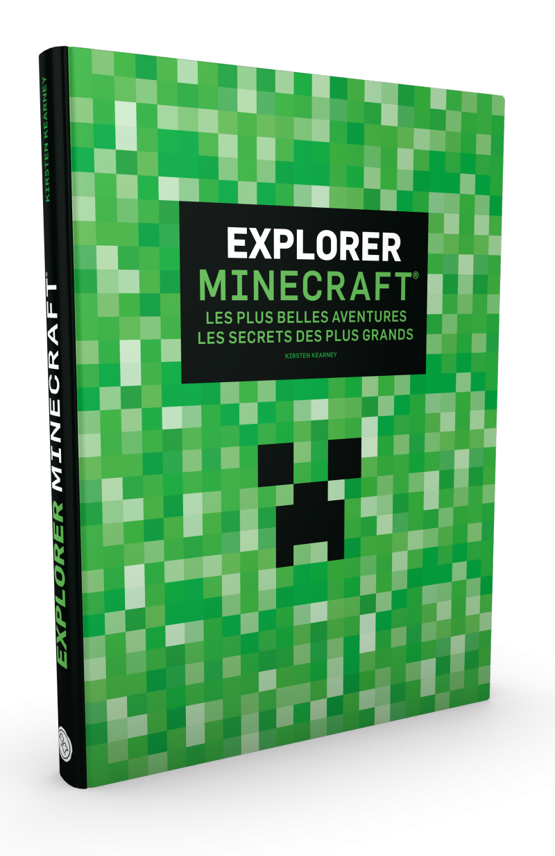 3d-explorer-minecraft-hd