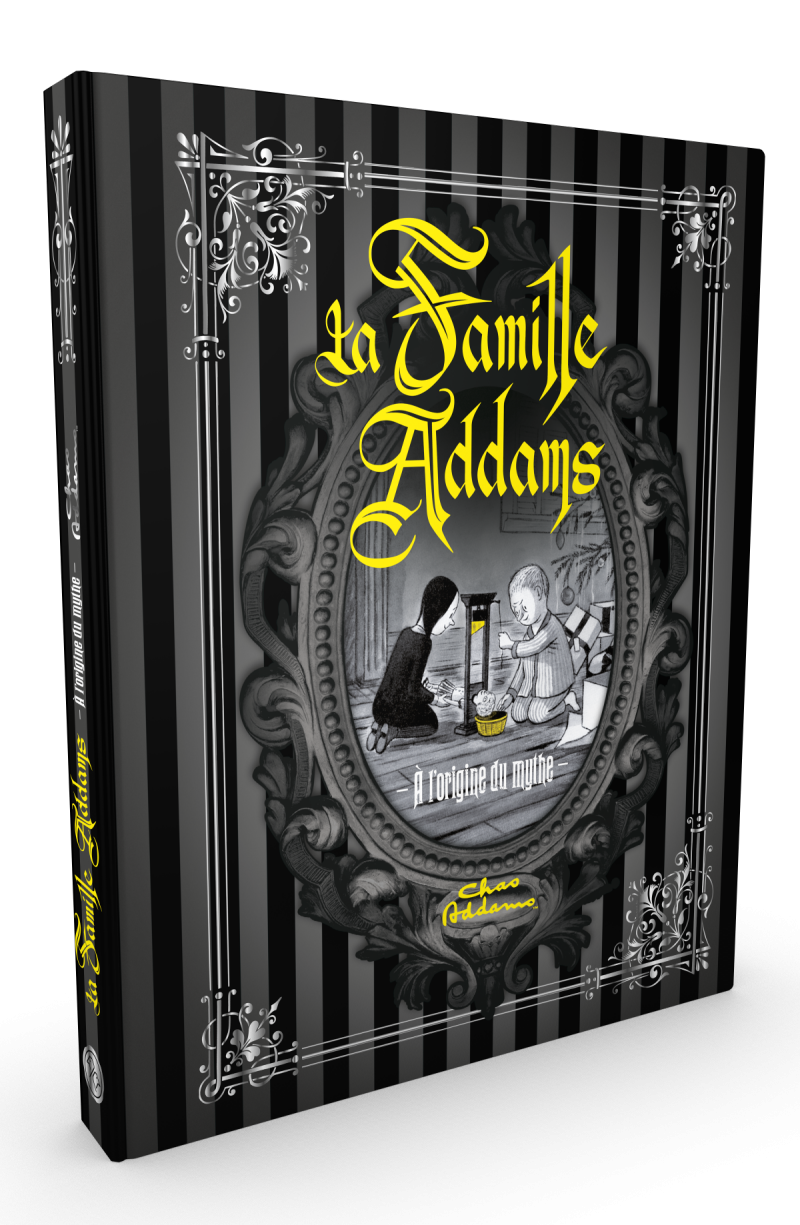 3d-famille-addams