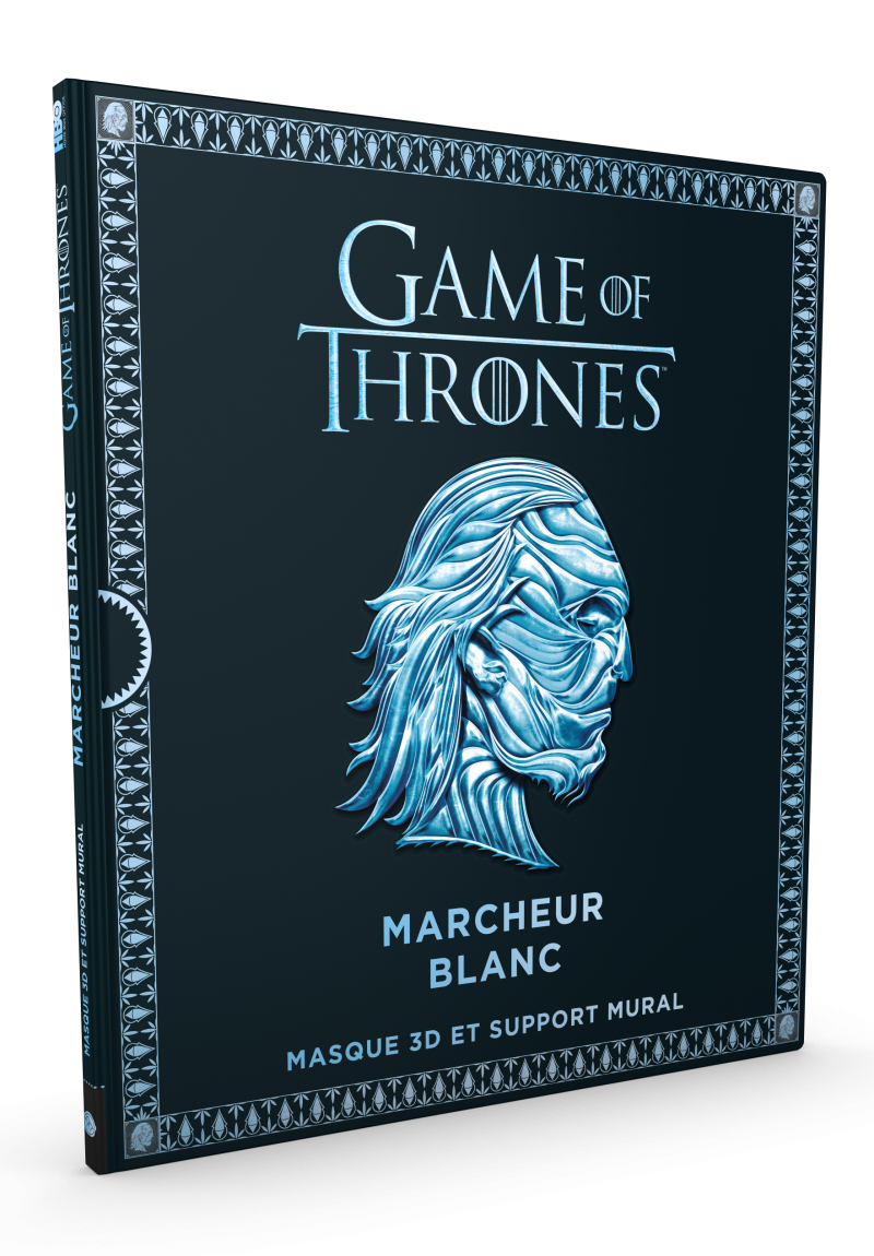 3d-got-masque-marcheurs