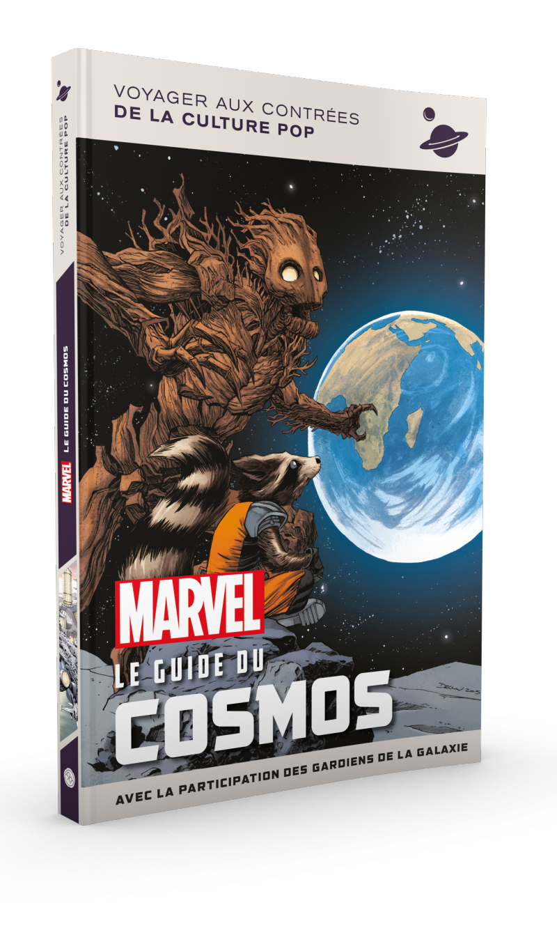 3d-guide-cosmos-9782364805286