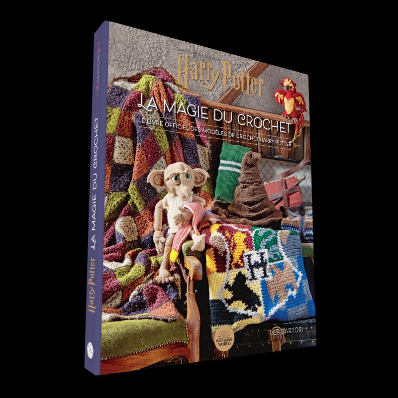3d-hp-crochet