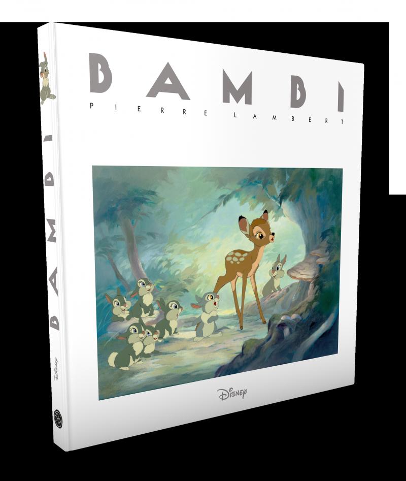3d-jaquette-bambi-copie