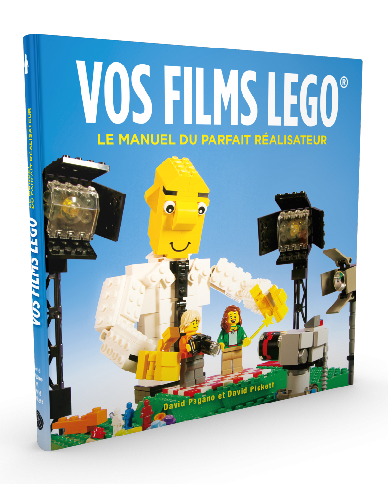 3d-lego-animation-couv-quadri