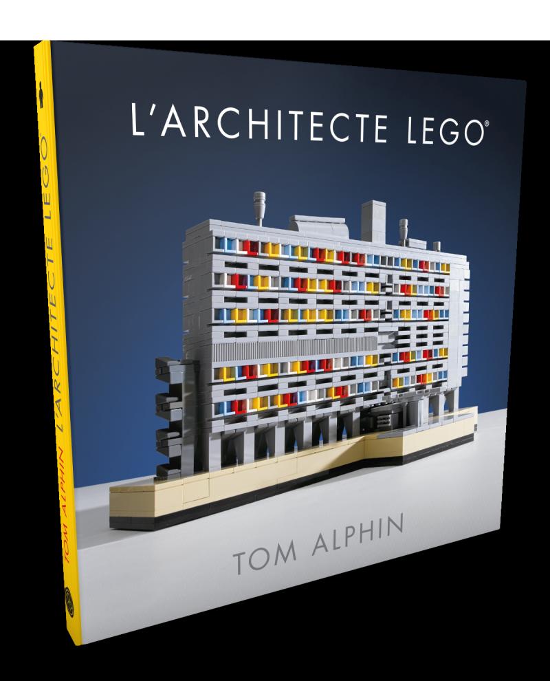 3d-lego-archi