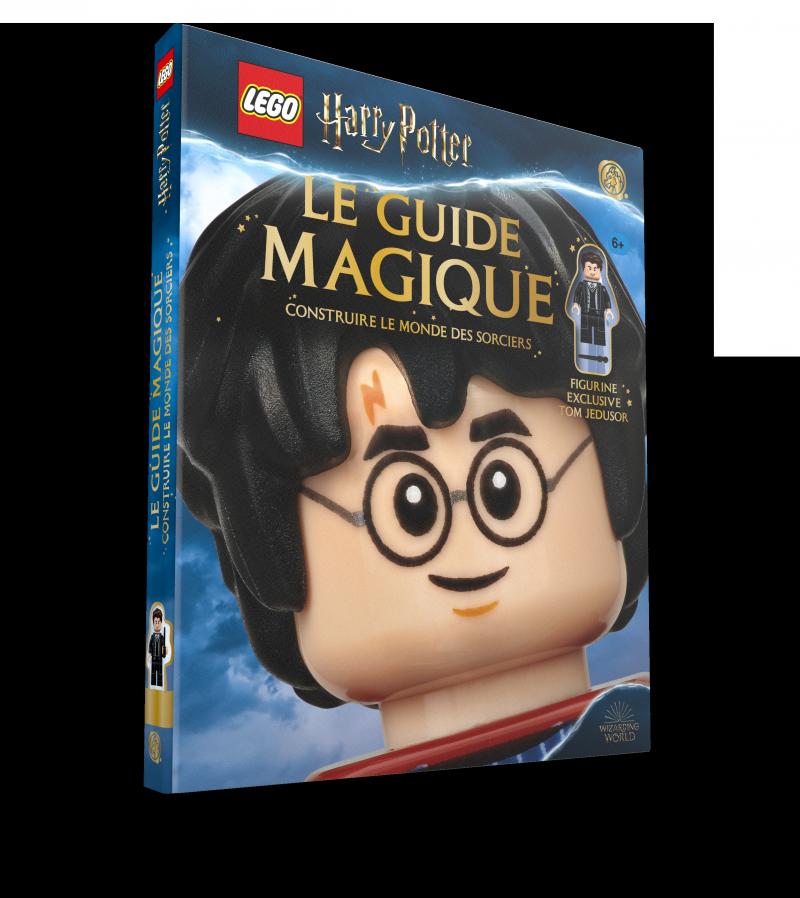 3d-lego-hp-le-guide-magique-site
