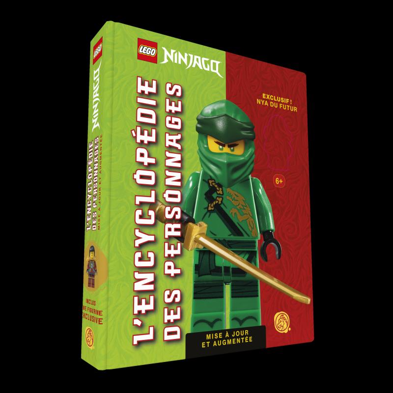 3d-lego-ninjago-2021