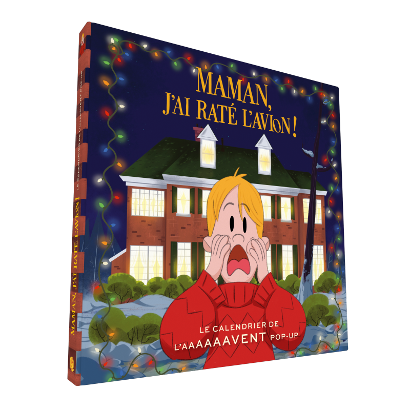 3d-maman-calendrier-pop-up