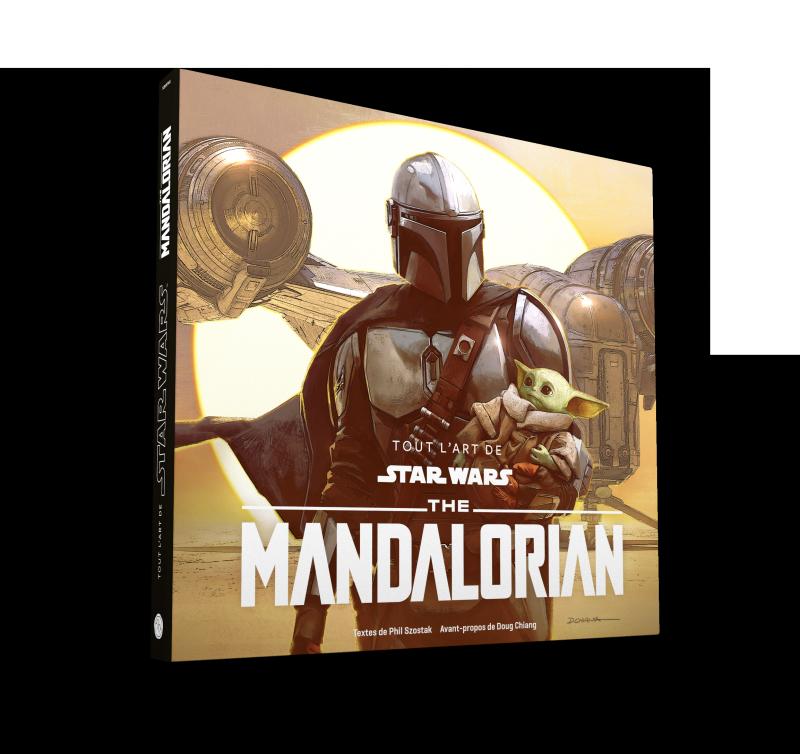 3d-mandalorian-site