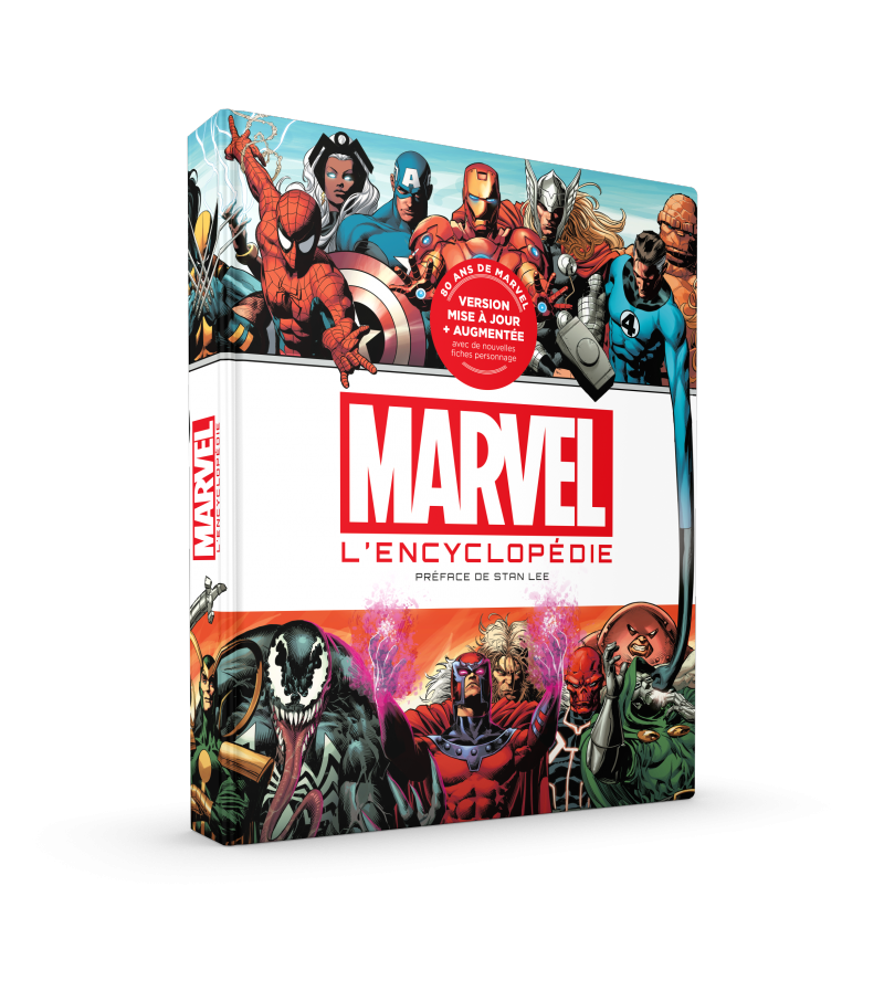 3d-marvel-2019-copie