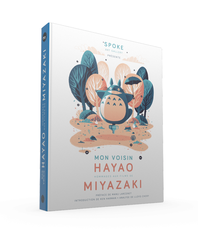 3d-miyazaki-copie
