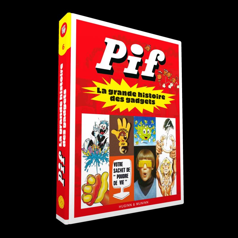 3d-pif