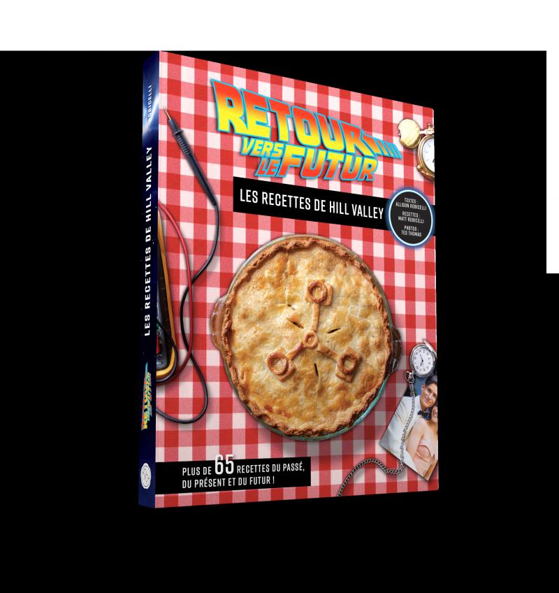 3d-retour-vers-le-futur-cookbook-site