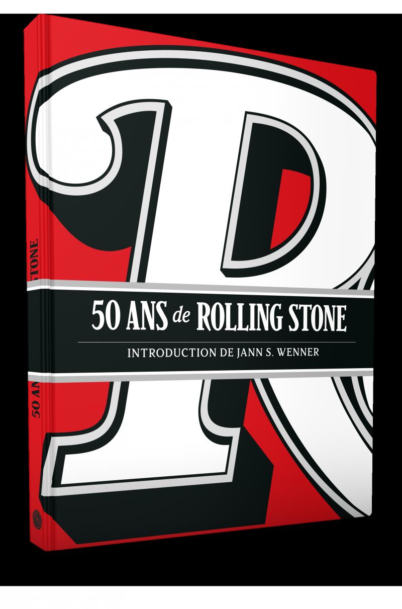 3d-rolling-stones-jaquette-bat