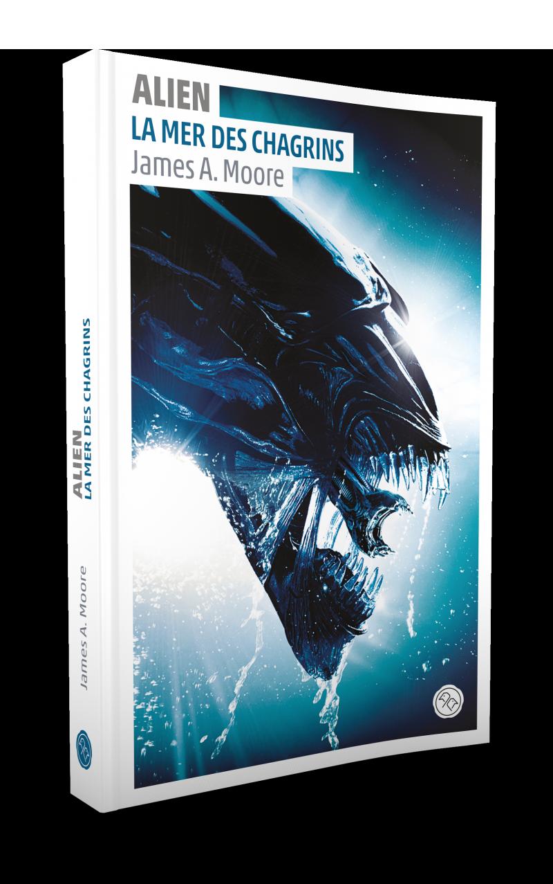 3d-roman-alien-t2-9782364805545