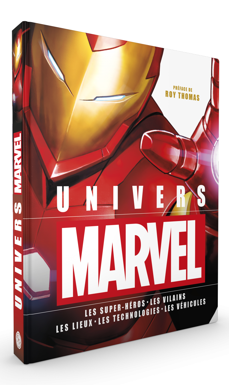 3d-univers-marvel
