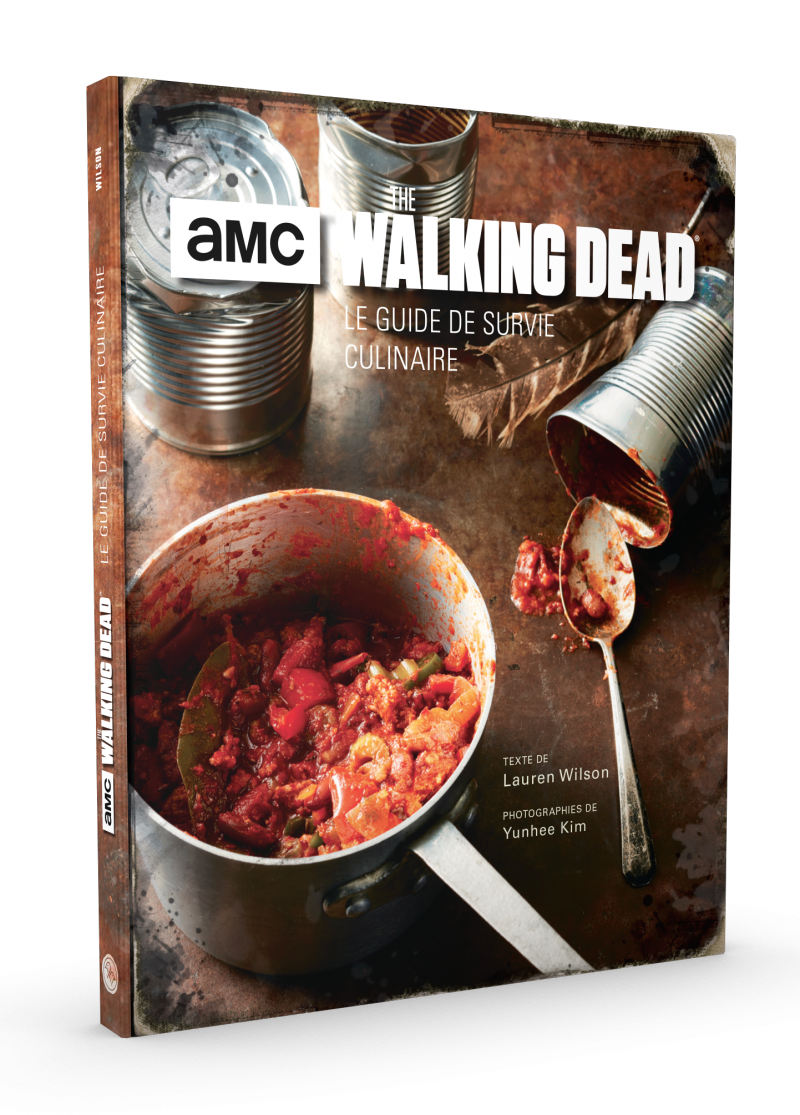 3d-walking-dead-cook