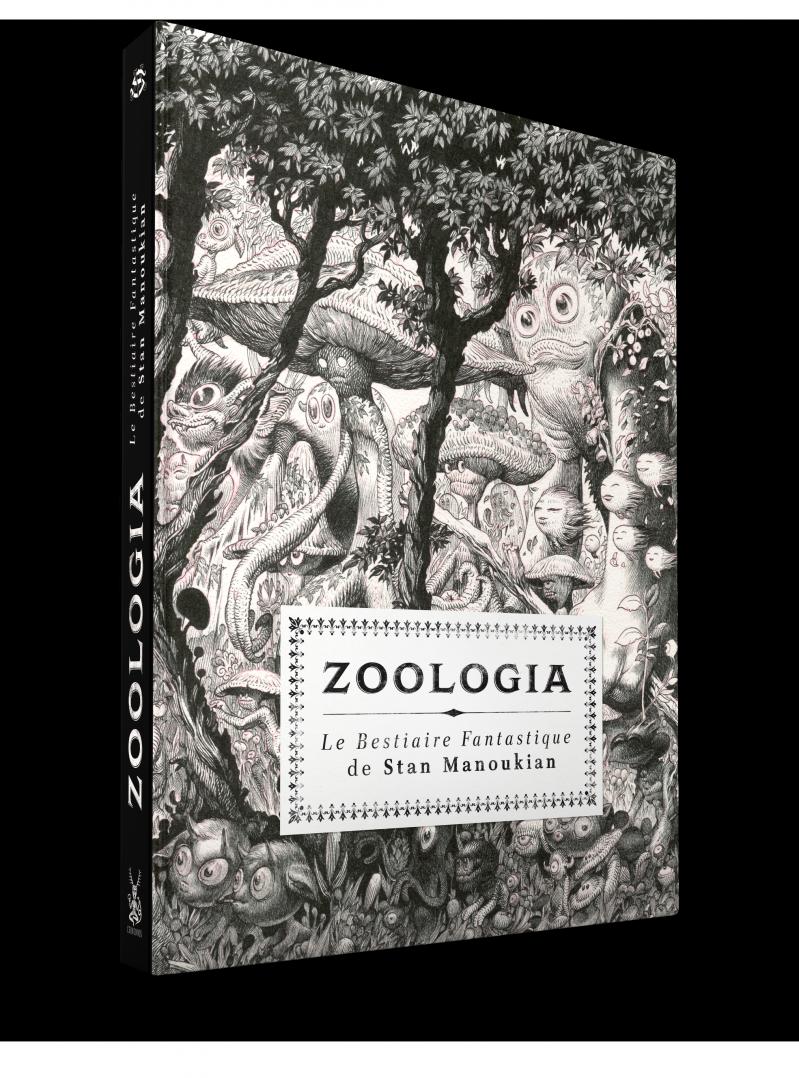 3d-zoologia-cover-fr-hd-copie