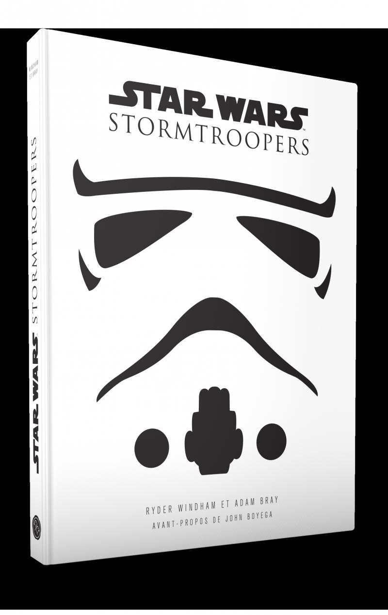 9782364805187-3d-sw-stormtroopers